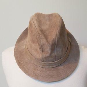 Counrty gentleman fedora.size 7